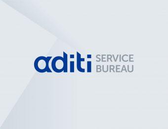 Start der SWIFT Service Bureau Zertifizierung unserer Tochtergesellschaft aditi Service Bureau