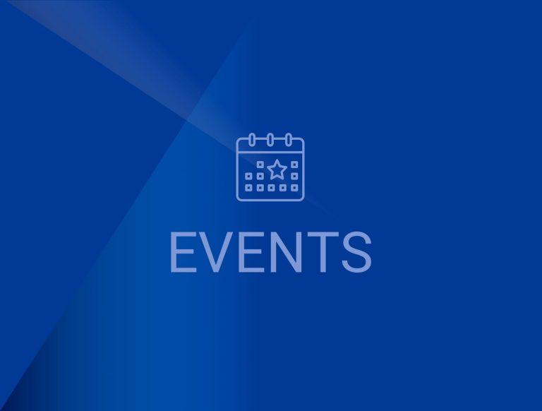 Veranstaltung des Verbands der Auslandsbanken – Request-to-Pay (RTP)
